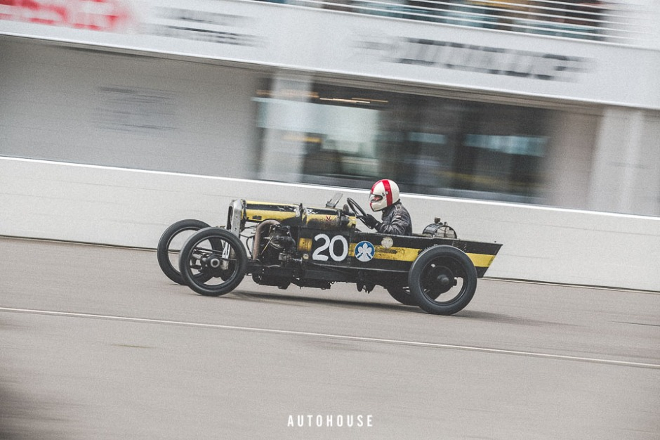 GOODWOOD 75MM (253 of 537)