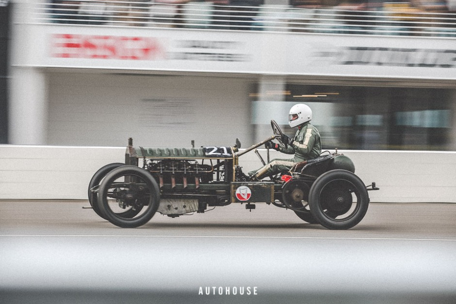 GOODWOOD 75MM (254 of 537)