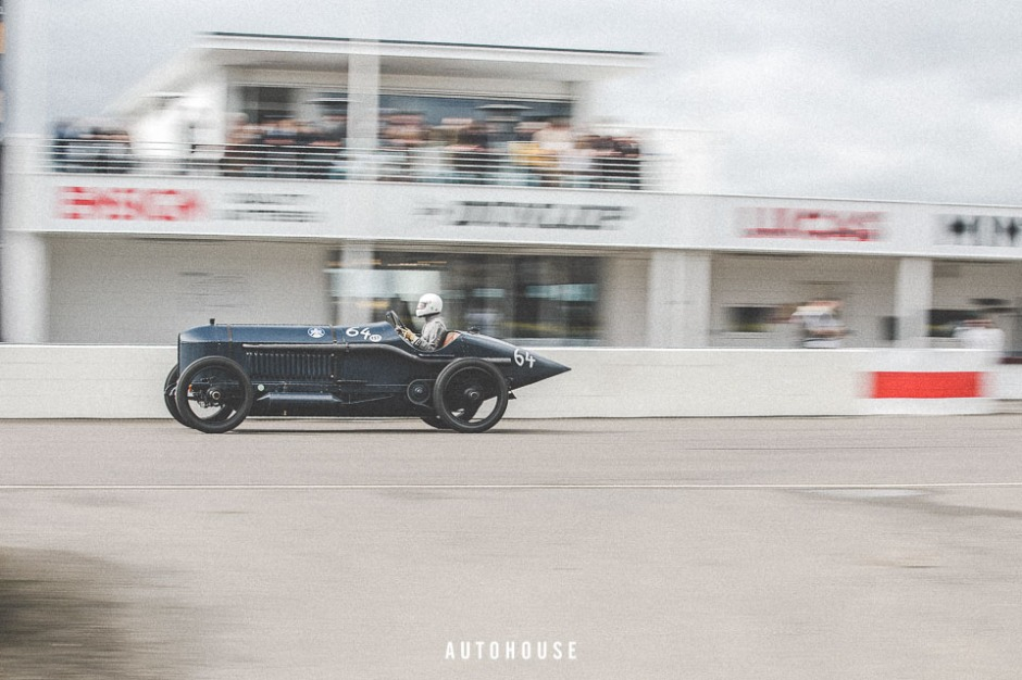 GOODWOOD 75MM (256 of 537)