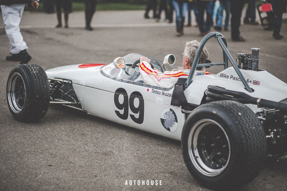 GOODWOOD 75MM (263 of 537)