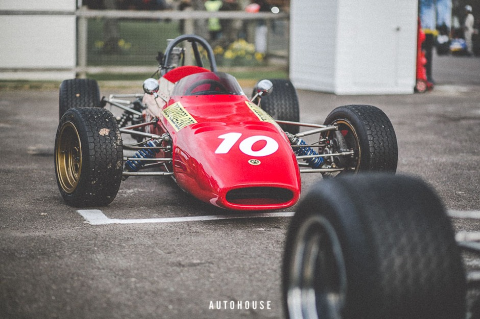 GOODWOOD 75MM (264 of 537)