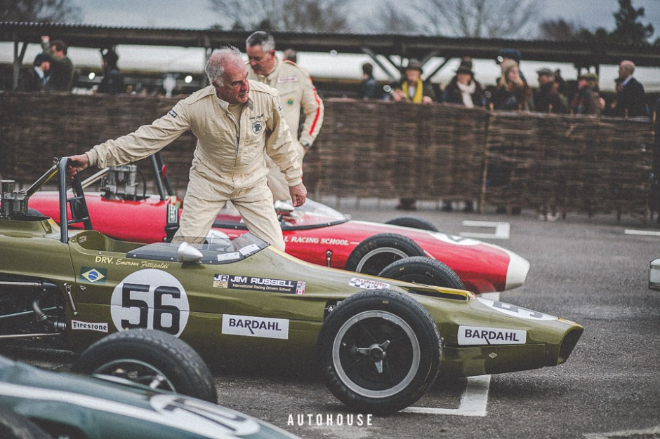 GOODWOOD 75MM (266 of 537)
