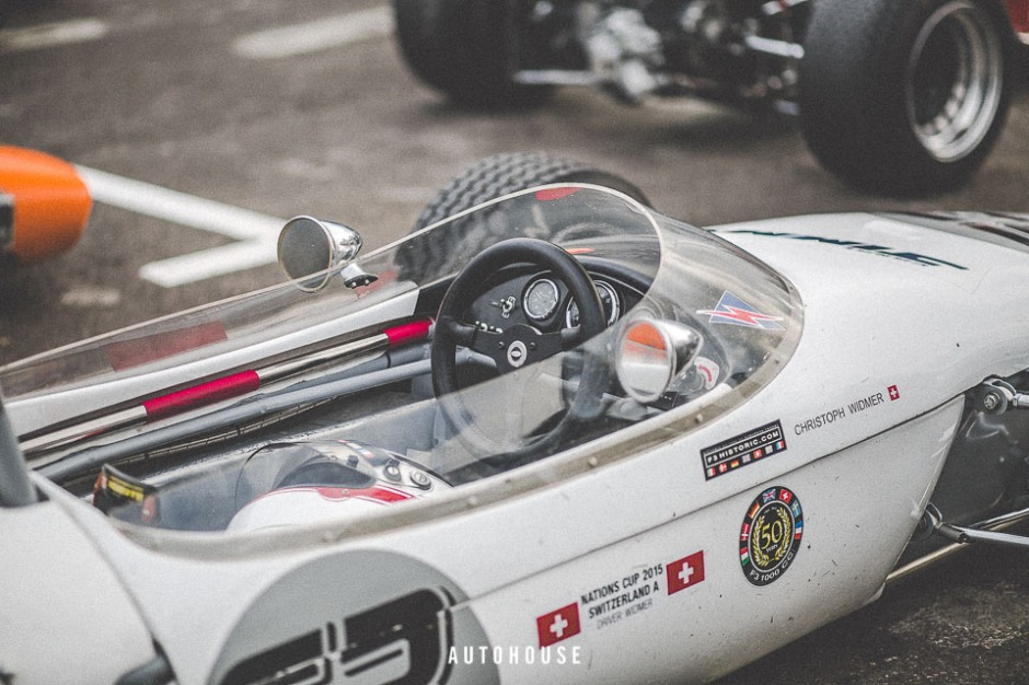 GOODWOOD 75MM (268 of 537)