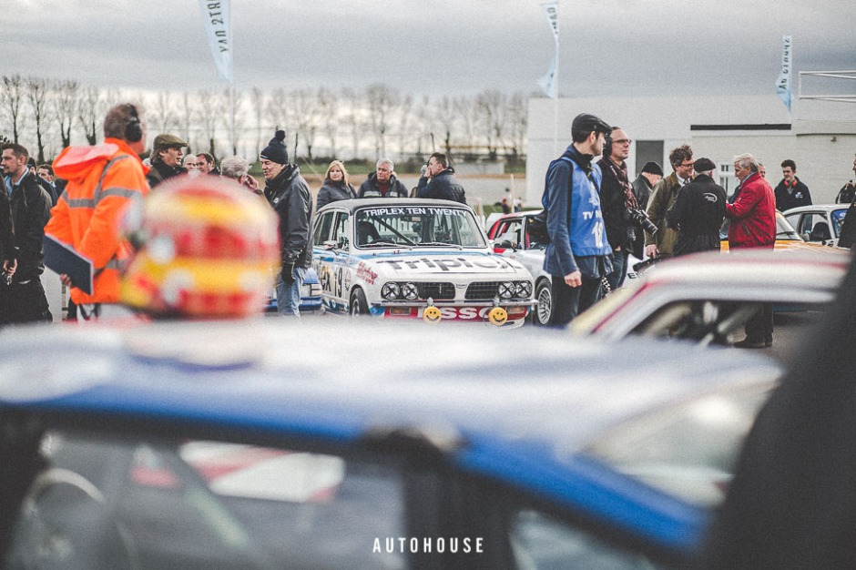 GOODWOOD 75MM (270 of 537)
