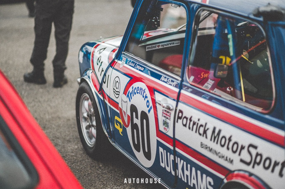 GOODWOOD 75MM (273 of 537)