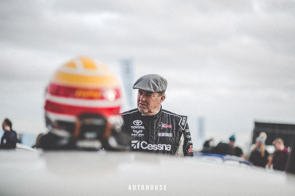 GOODWOOD 75MM (274 of 537)