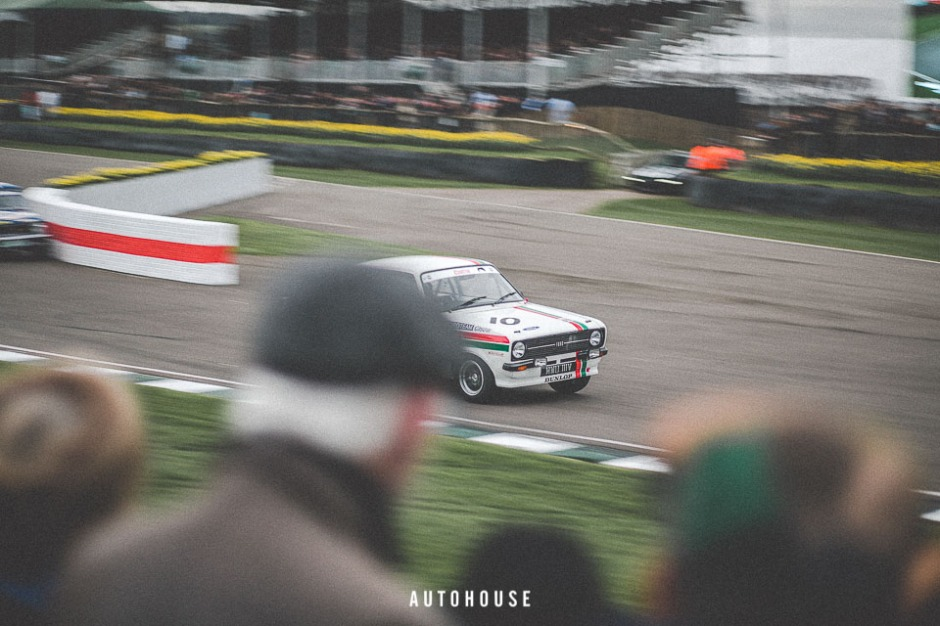 GOODWOOD 75MM (279 of 537)