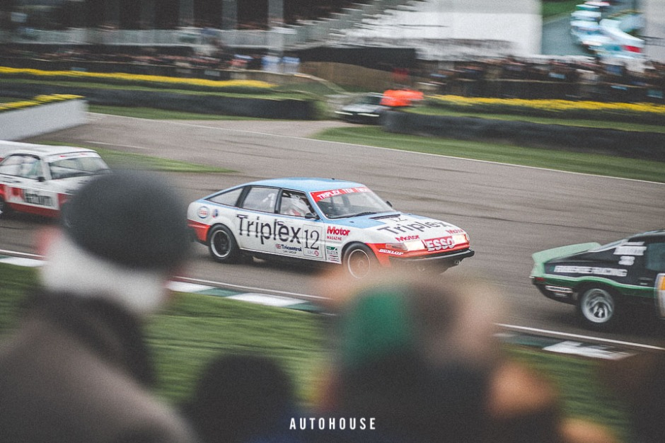 GOODWOOD 75MM (280 of 537)