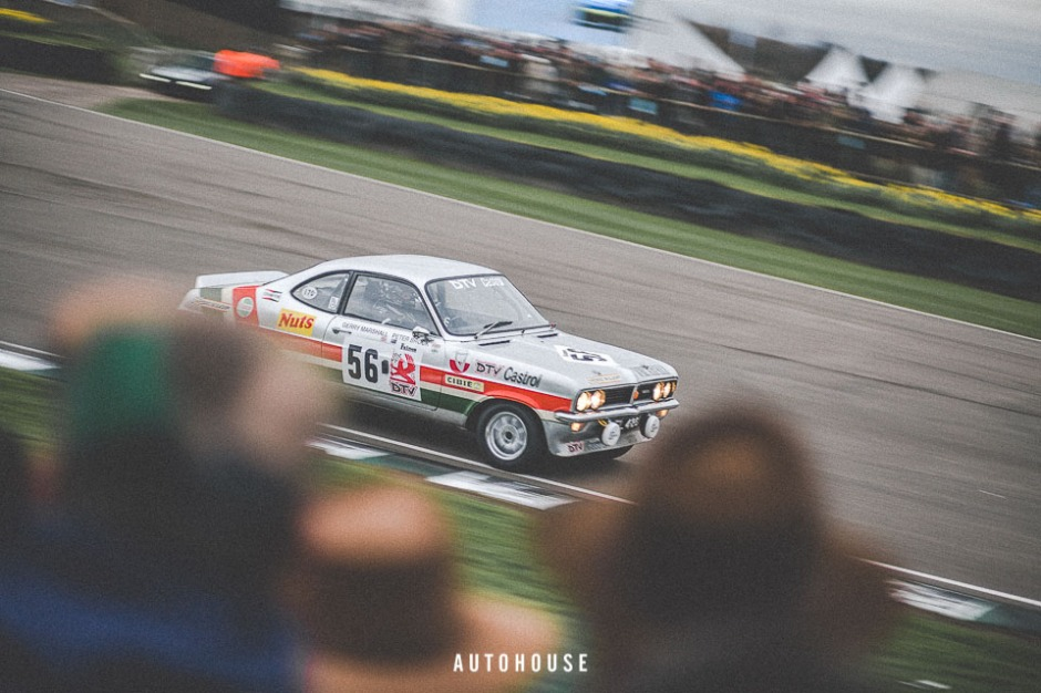 GOODWOOD 75MM (281 of 537)