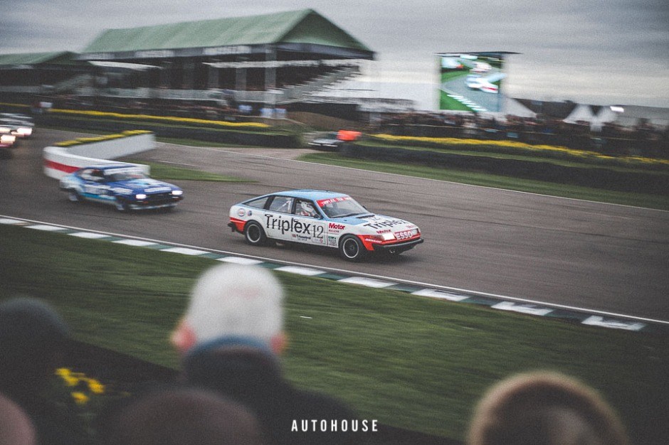 GOODWOOD 75MM (283 of 537)