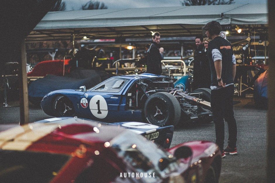 GOODWOOD 75MM (289 of 537)