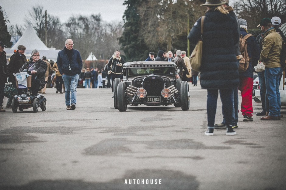 GOODWOOD 75MM (313 of 537)