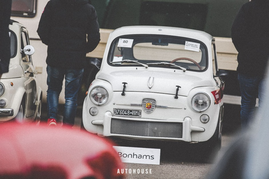 GOODWOOD 75MM (318 of 537)
