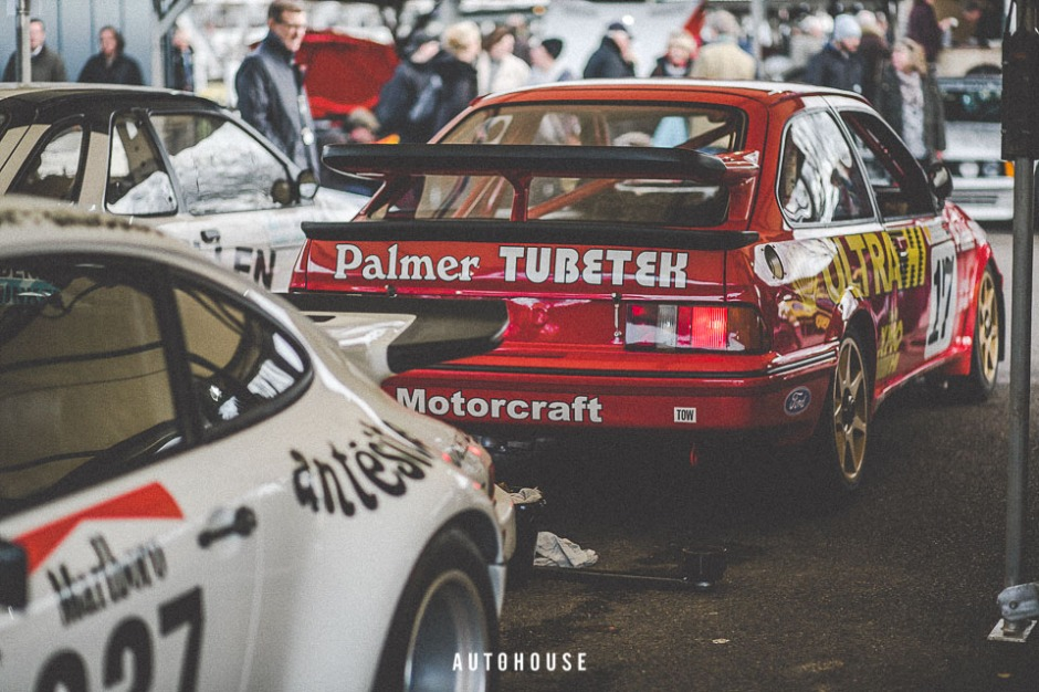 GOODWOOD 75MM (32 of 537)
