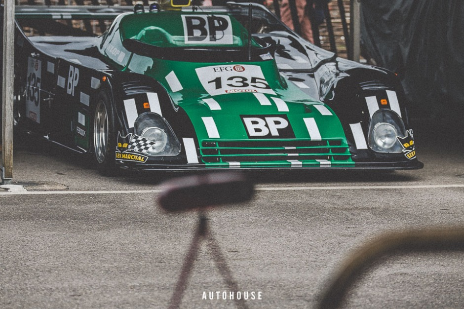 GOODWOOD 75MM (331 of 537)