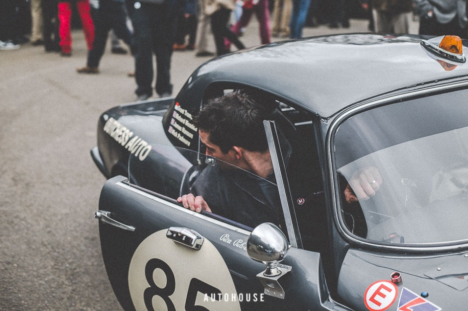 GOODWOOD 75MM (333 of 537)