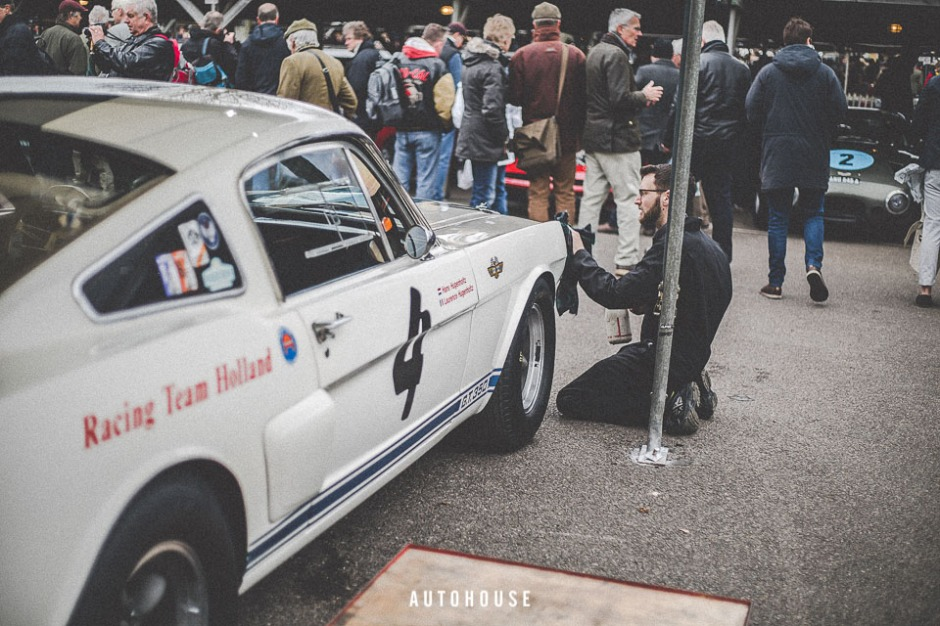 GOODWOOD 75MM (334 of 537)