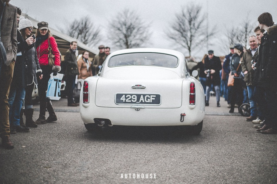 GOODWOOD 75MM (338 of 537)