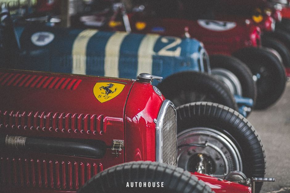 GOODWOOD 75MM (350 of 537)