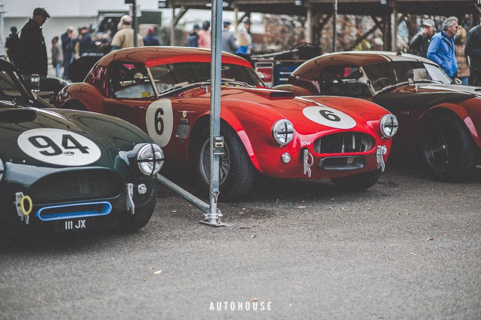 GOODWOOD 75MM (351 of 537)