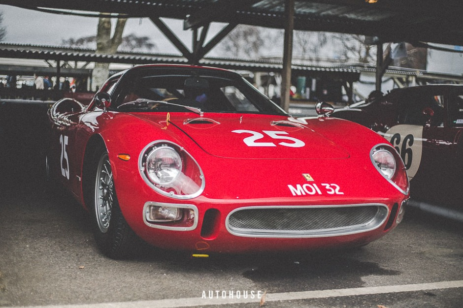 GOODWOOD 75MM (352 of 537)