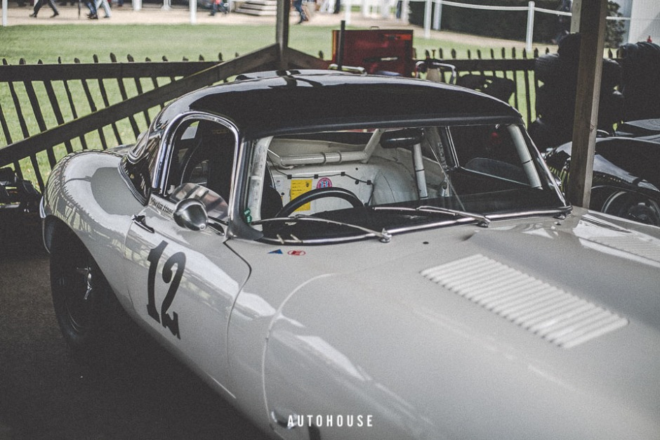 GOODWOOD 75MM (355 of 537)