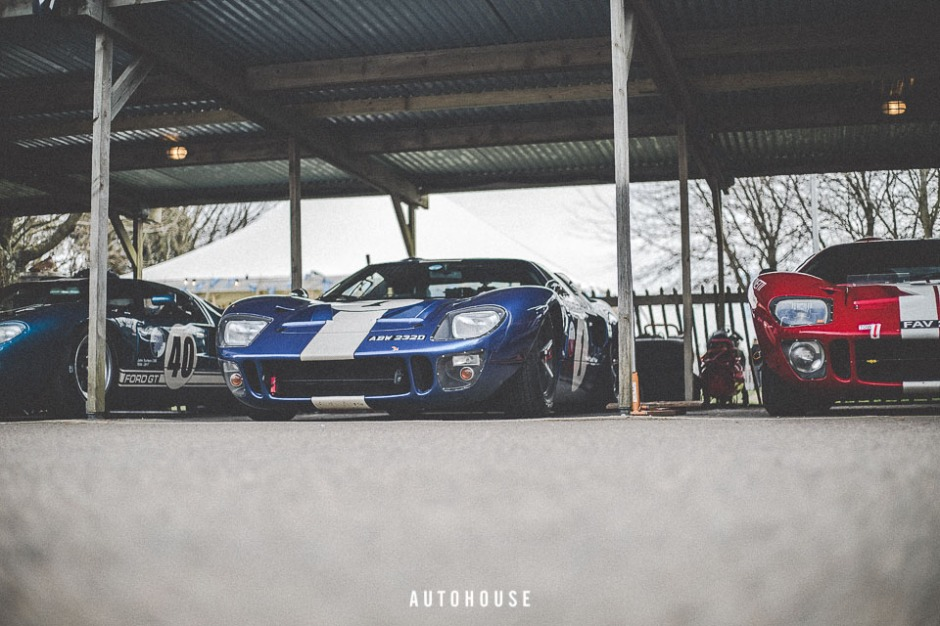 GOODWOOD 75MM (359 of 537)