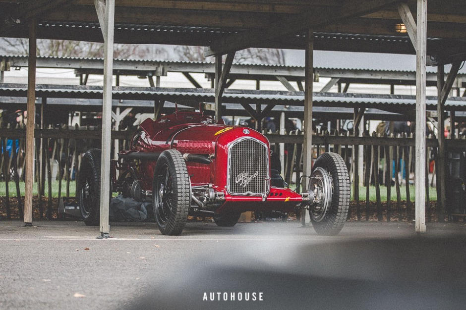 GOODWOOD 75MM (361 of 537)