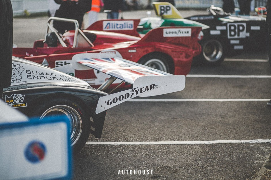 GOODWOOD 75MM (369 of 537)
