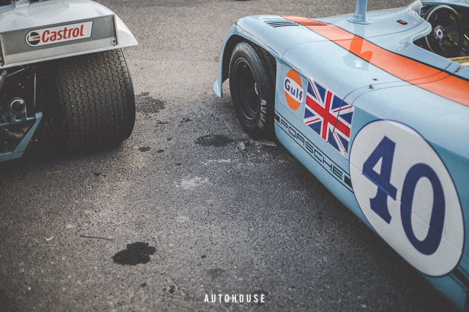 GOODWOOD 75MM (371 of 537)