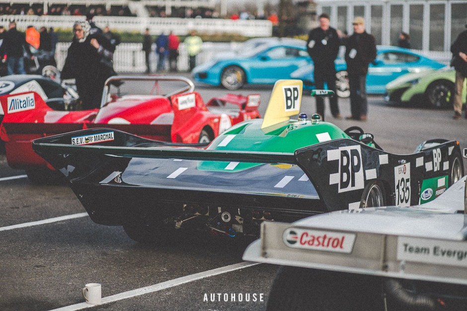 GOODWOOD 75MM (373 of 537)