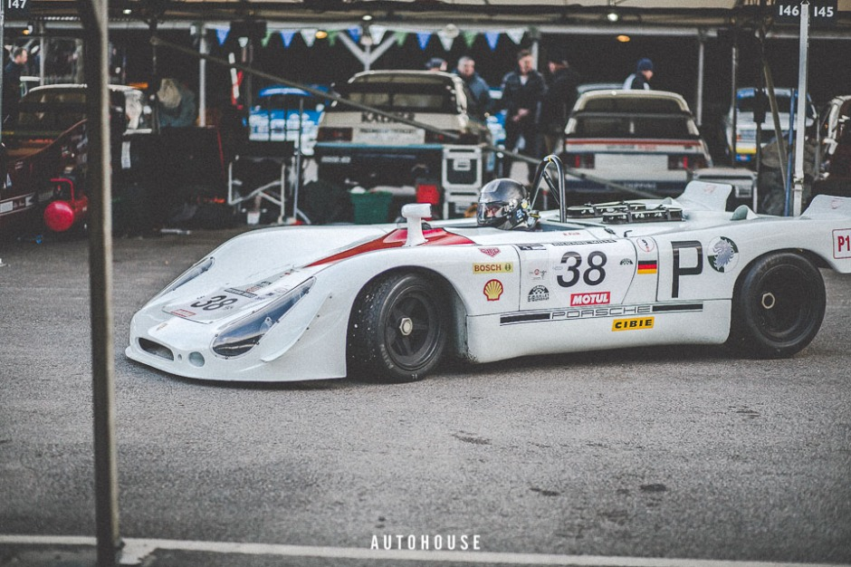 GOODWOOD 75MM (374 of 537)