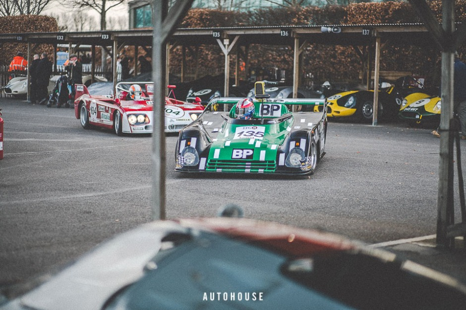 GOODWOOD 75MM (375 of 537)
