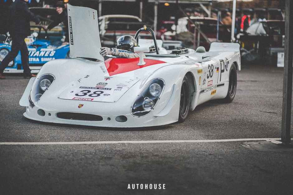 GOODWOOD 75MM (376 of 537)