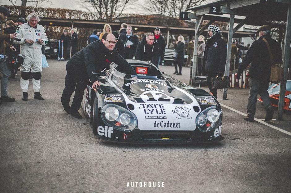 GOODWOOD 75MM (380 of 537)