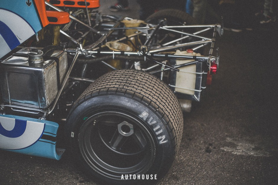 GOODWOOD 75MM (383 of 537)