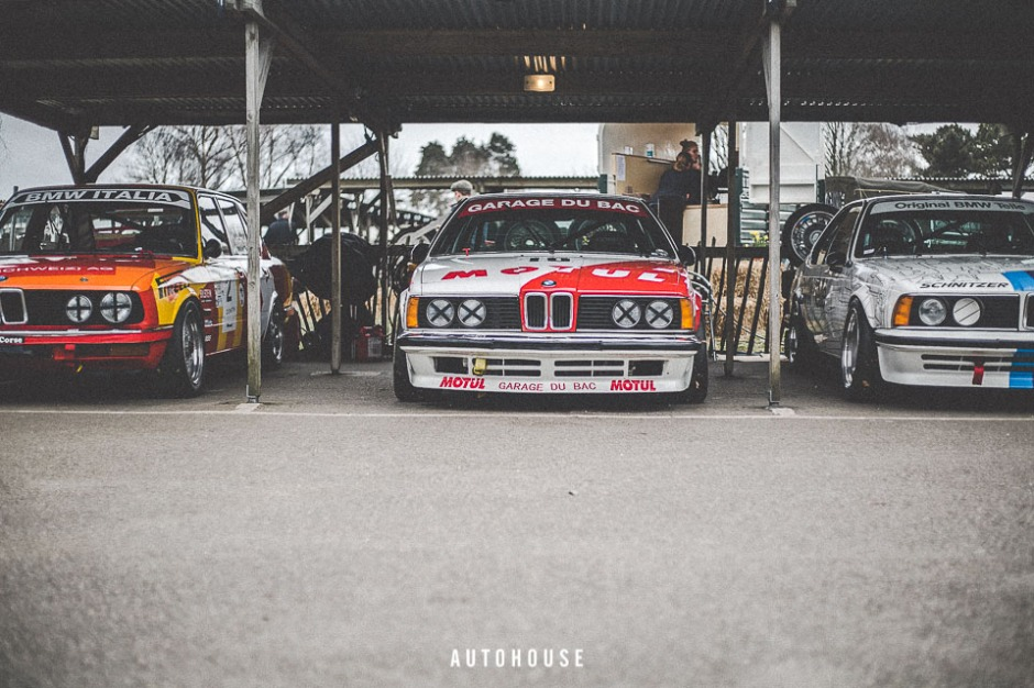 GOODWOOD 75MM (388 of 537)