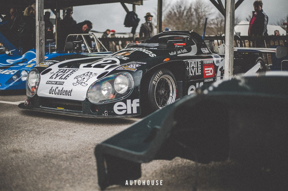 GOODWOOD 75MM (39 of 537)