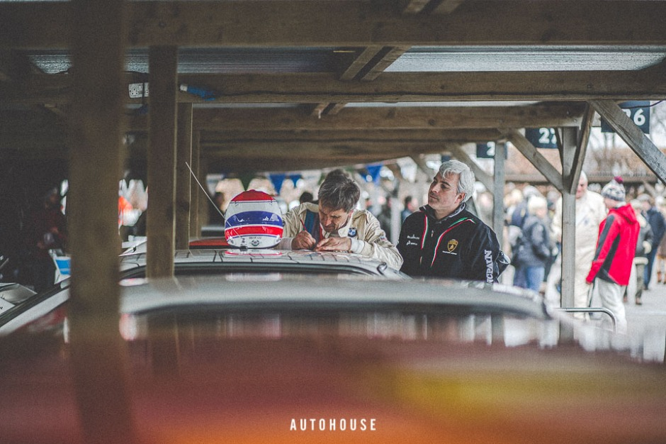 GOODWOOD 75MM (393 of 537)