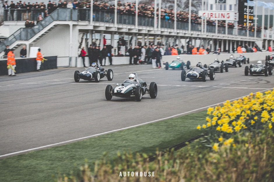 GOODWOOD 75MM (397 of 537)
