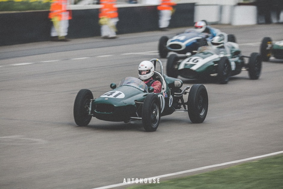 GOODWOOD 75MM (398 of 537)