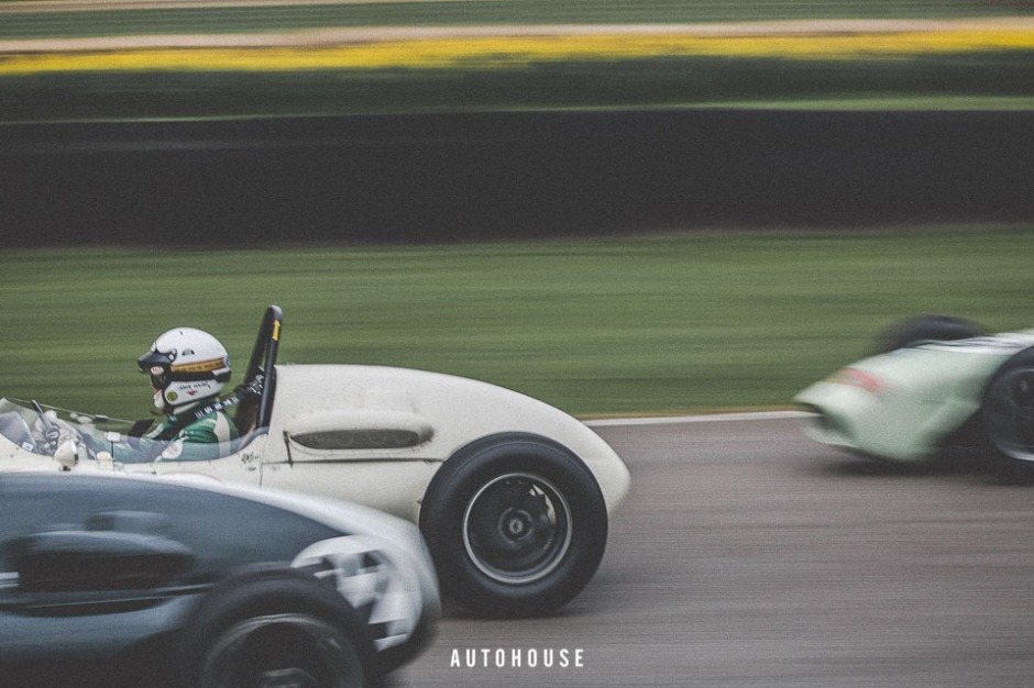 GOODWOOD 75MM (399 of 537)