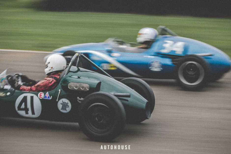 GOODWOOD 75MM (400 of 537)