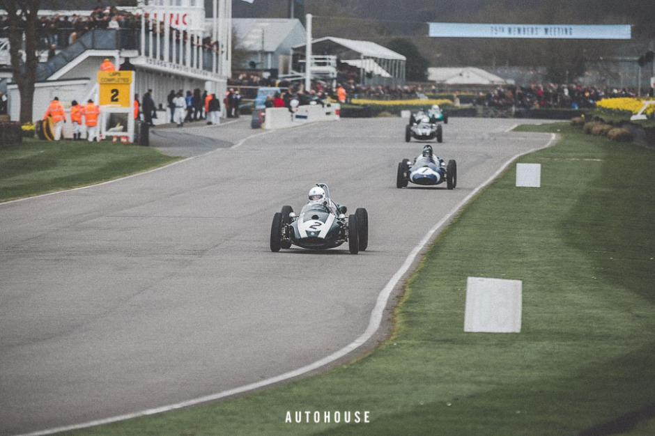 GOODWOOD 75MM (401 of 537)