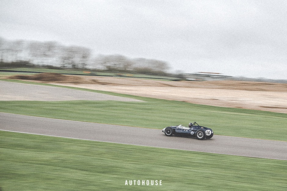 GOODWOOD 75MM (402 of 537)