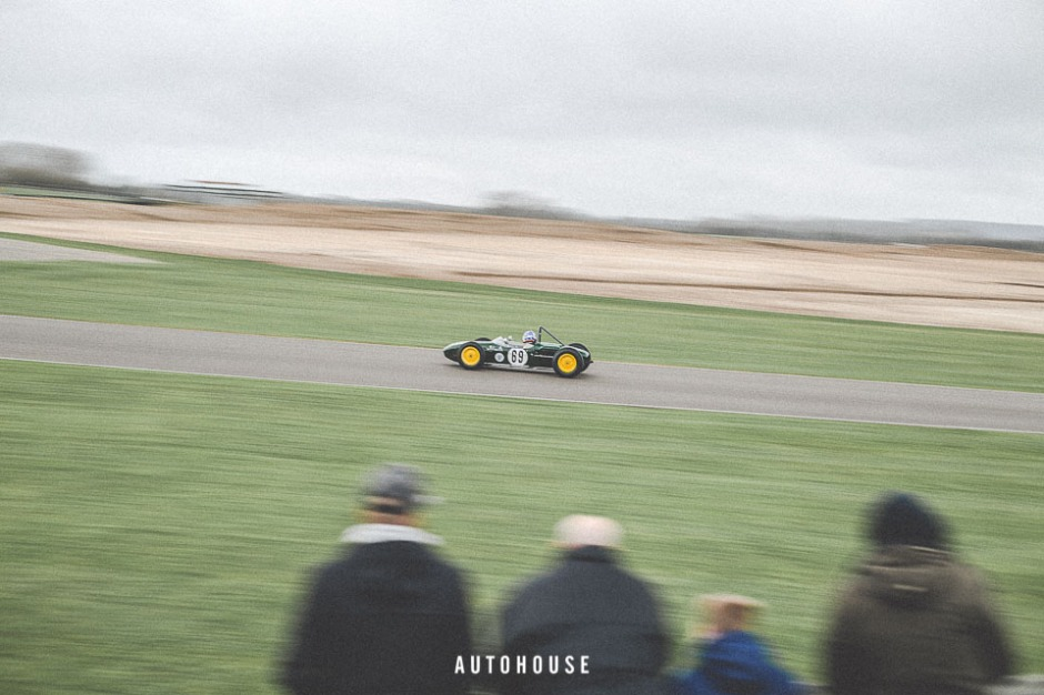 GOODWOOD 75MM (403 of 537)