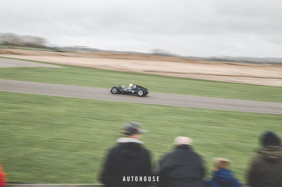GOODWOOD 75MM (404 of 537)