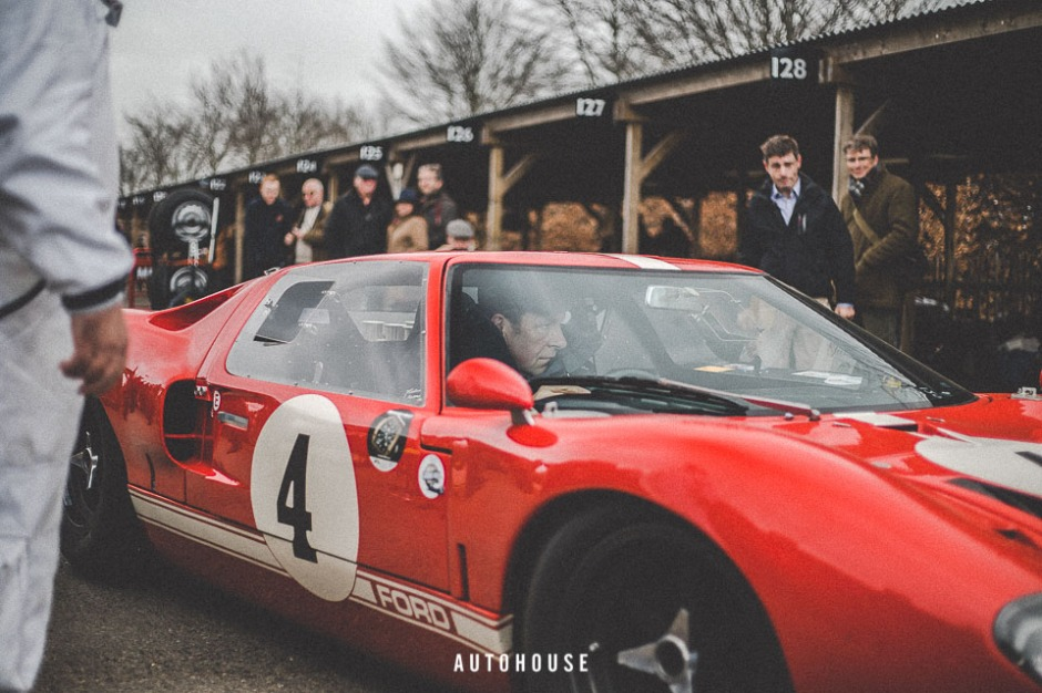GOODWOOD 75MM (409 of 537)
