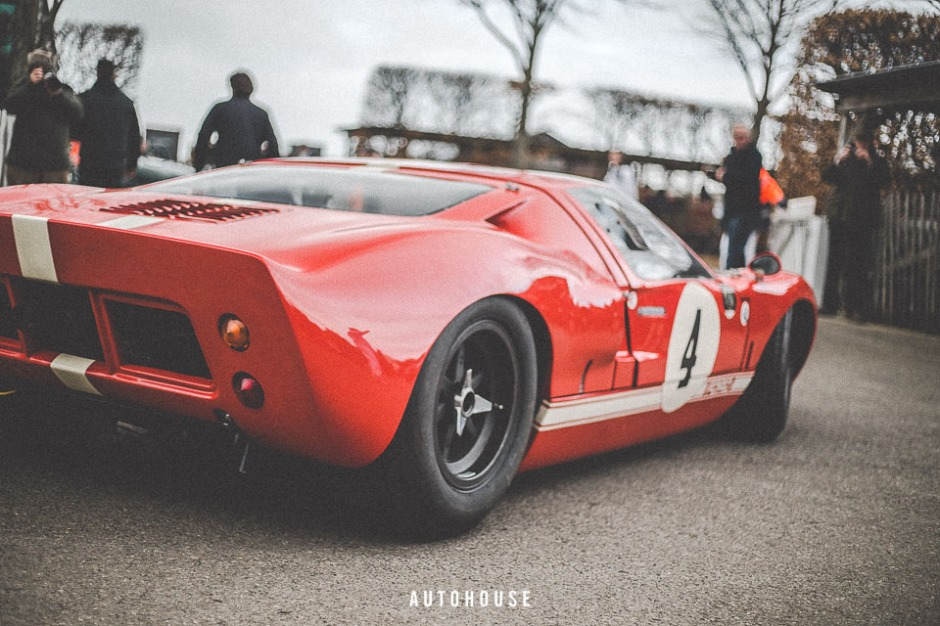 GOODWOOD 75MM (410 of 537)