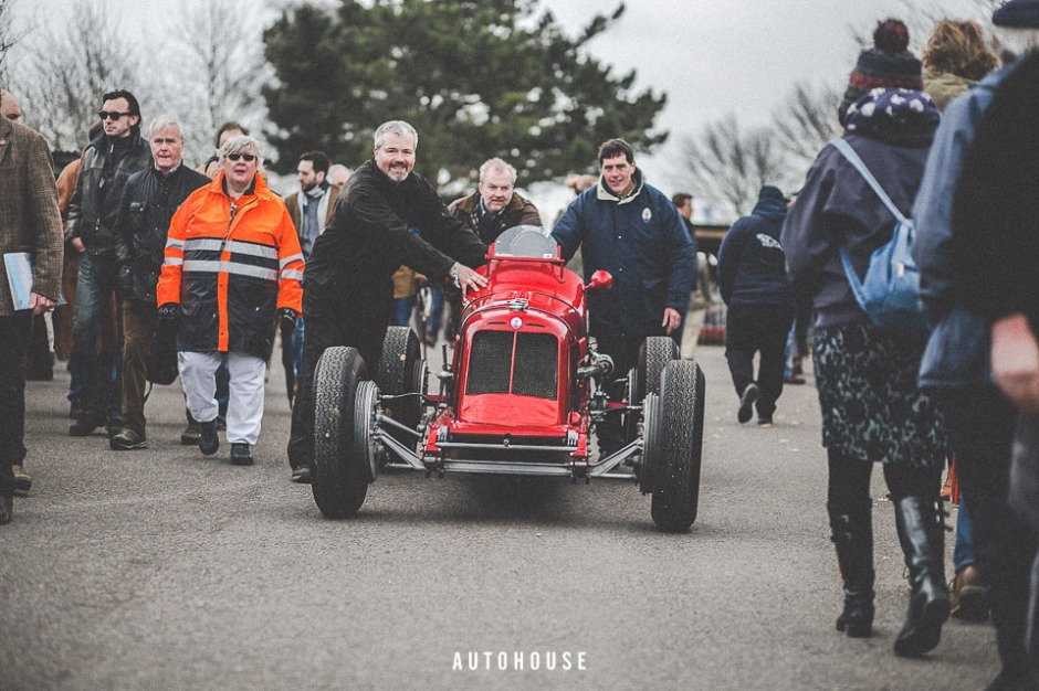 GOODWOOD 75MM (412 of 537)